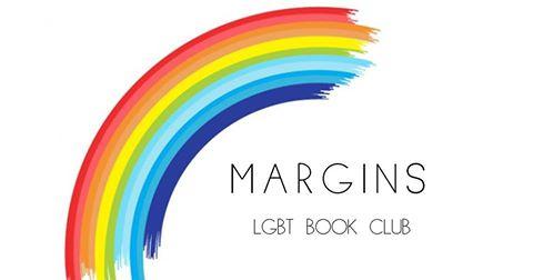 marginsbookslub2016