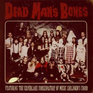 deadmansbones_cover